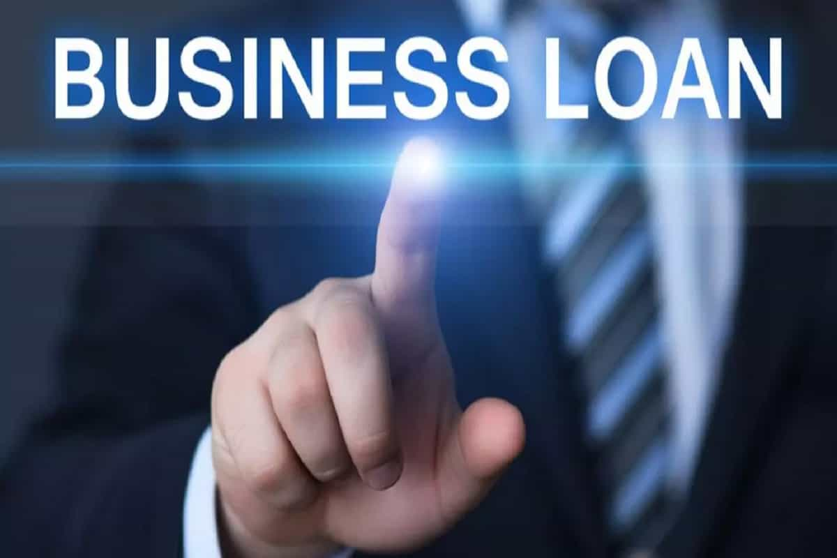 Get The Best Out Of Your Business Loans