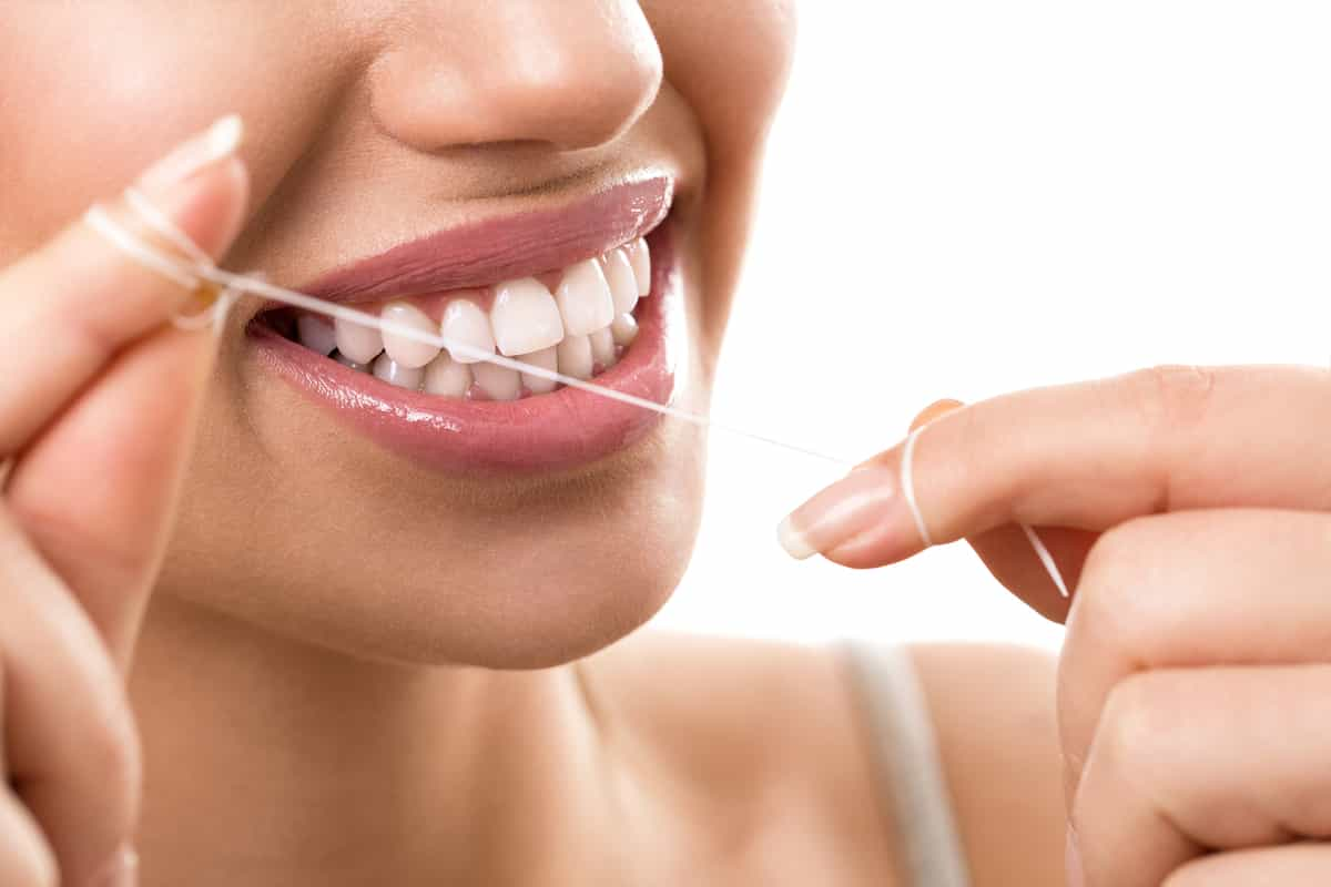 Best Home Remedies For Gingivitis