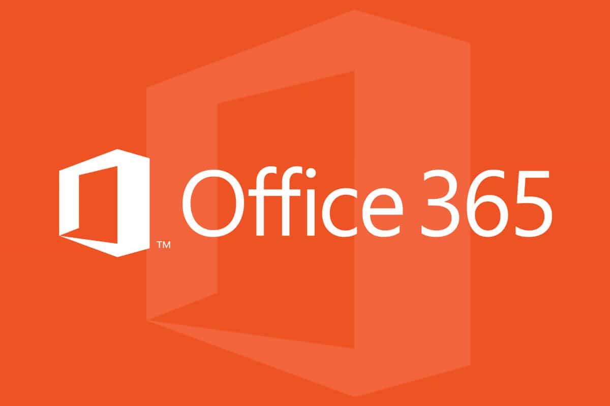 Lotus Notes Migration Tool For Office 365 – Detailed Description