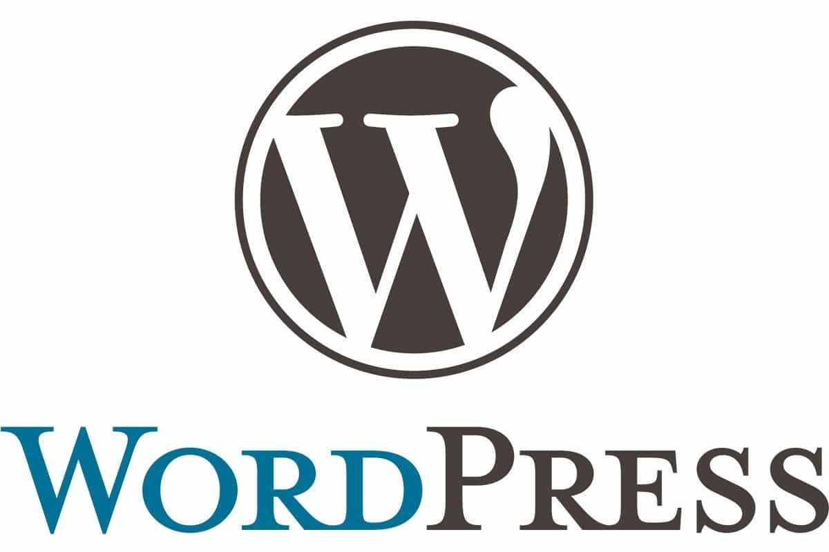 Simple Steps to Create an Online Marketplace using WordPress.