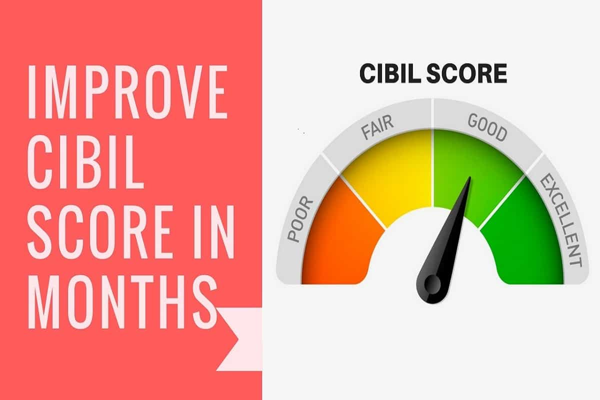 4 Interesting CIBIL Score Facts that you Don't Know!
