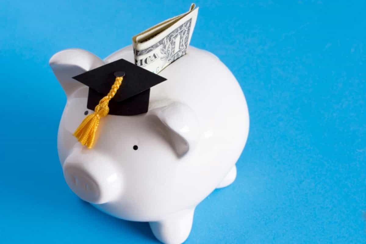 How New Jersey Could Make College More Affordable?