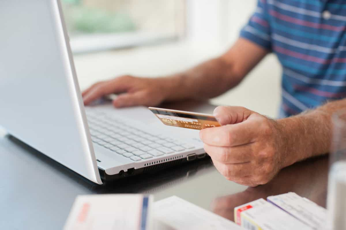 Simple Tricks That Will Improve Your Credit Health