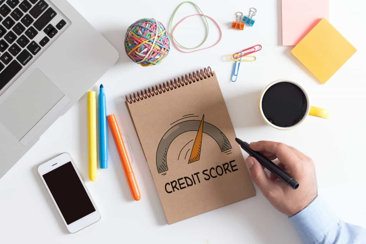 7 Reasons You Should Be Aware Of Your Credit Score