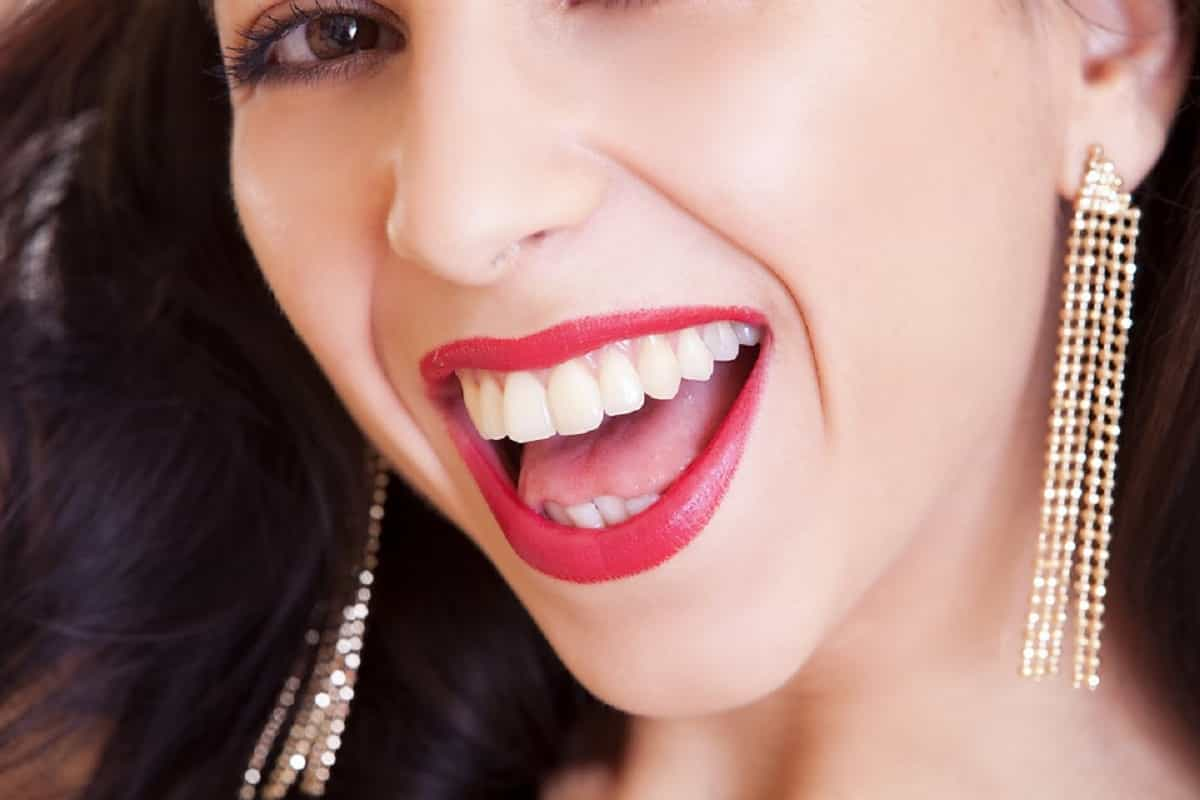 Remedies And Recipes For Gums To Live Healthy Life
