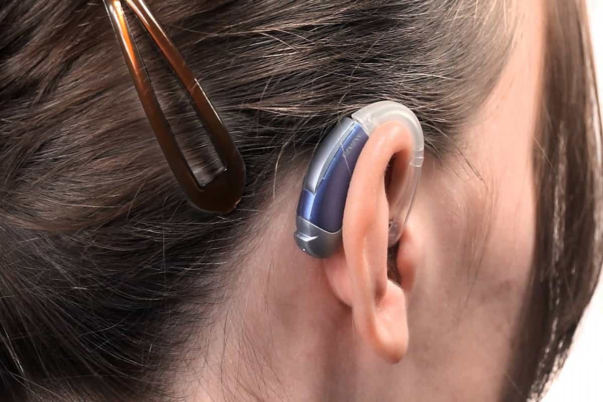 Travelling Tips For Hearing Aid Machine Users