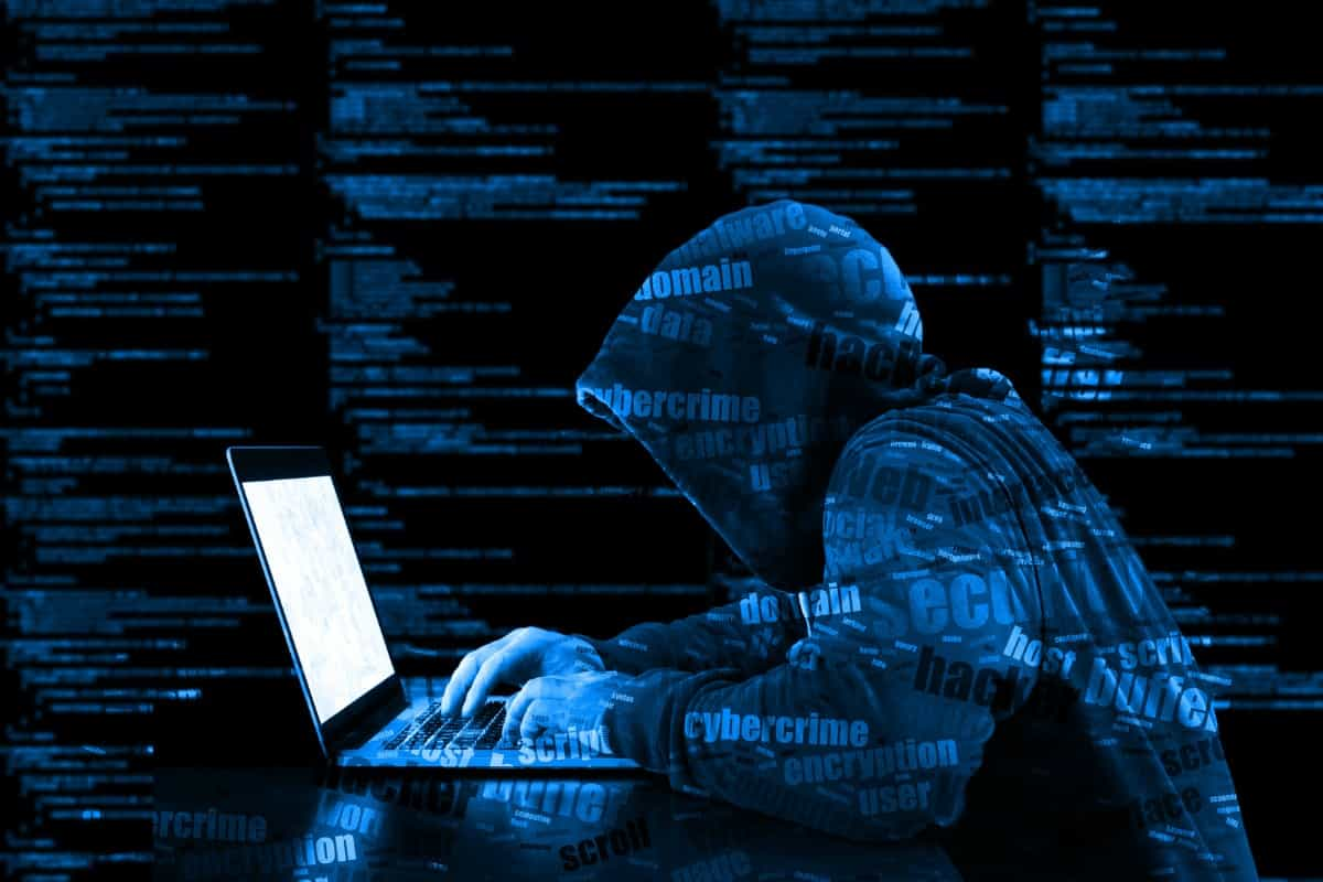 Things That You Need To Know About Botnets