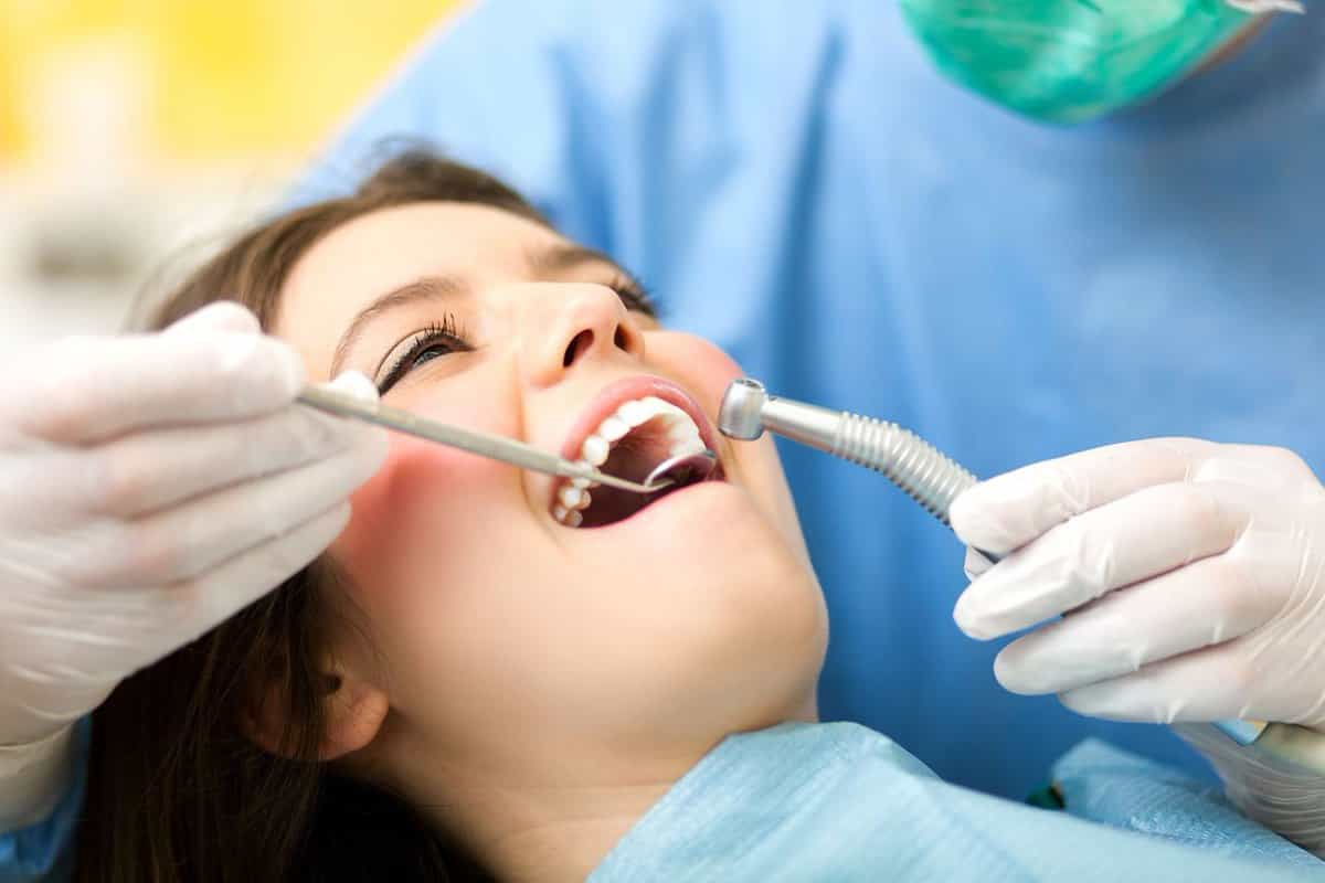 Can Oral Health Impact Overall Health?