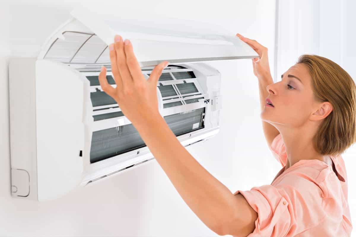 6 Major Reasons Behind Air Conditioning Servicing In Sydney!