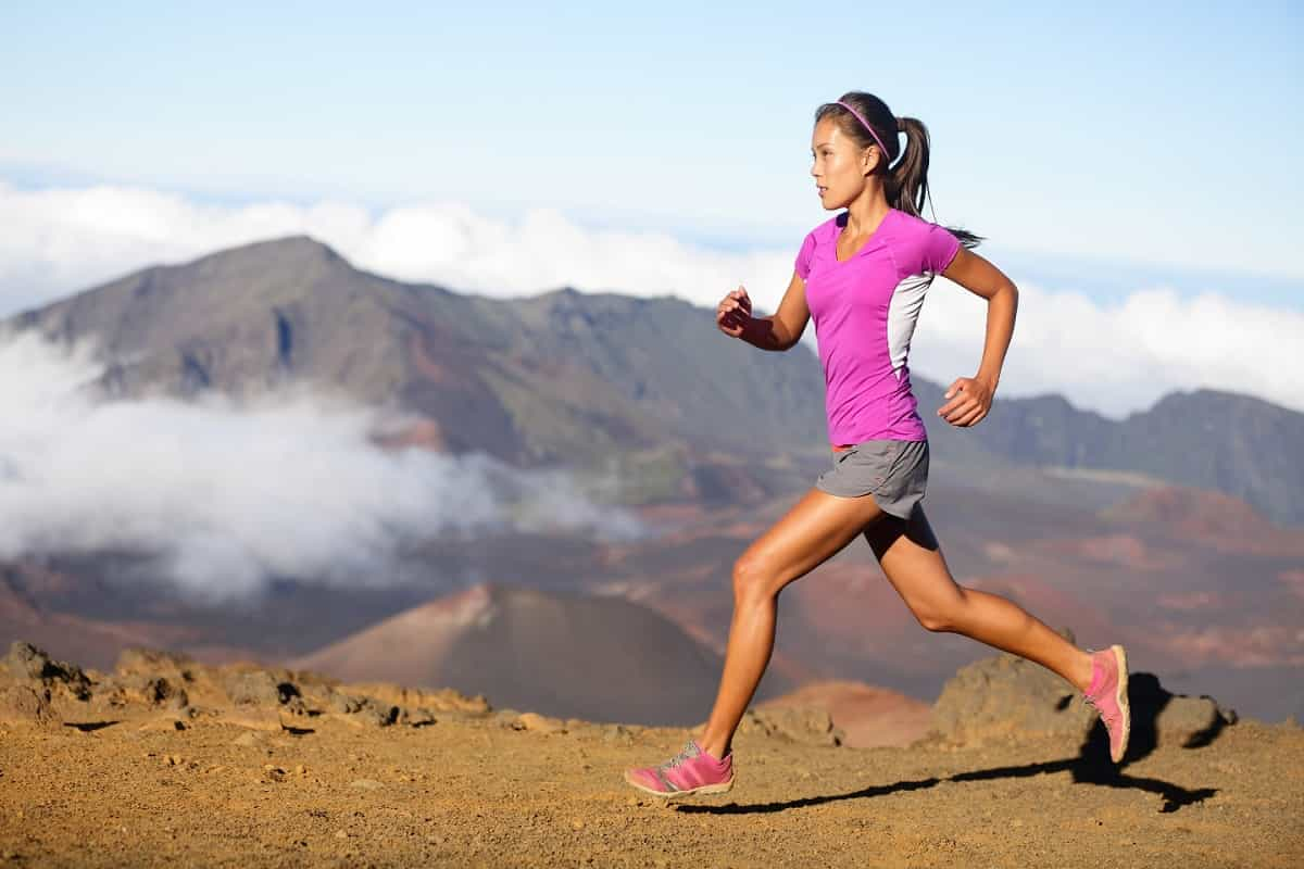 8 Tips for Training for Your First 5K