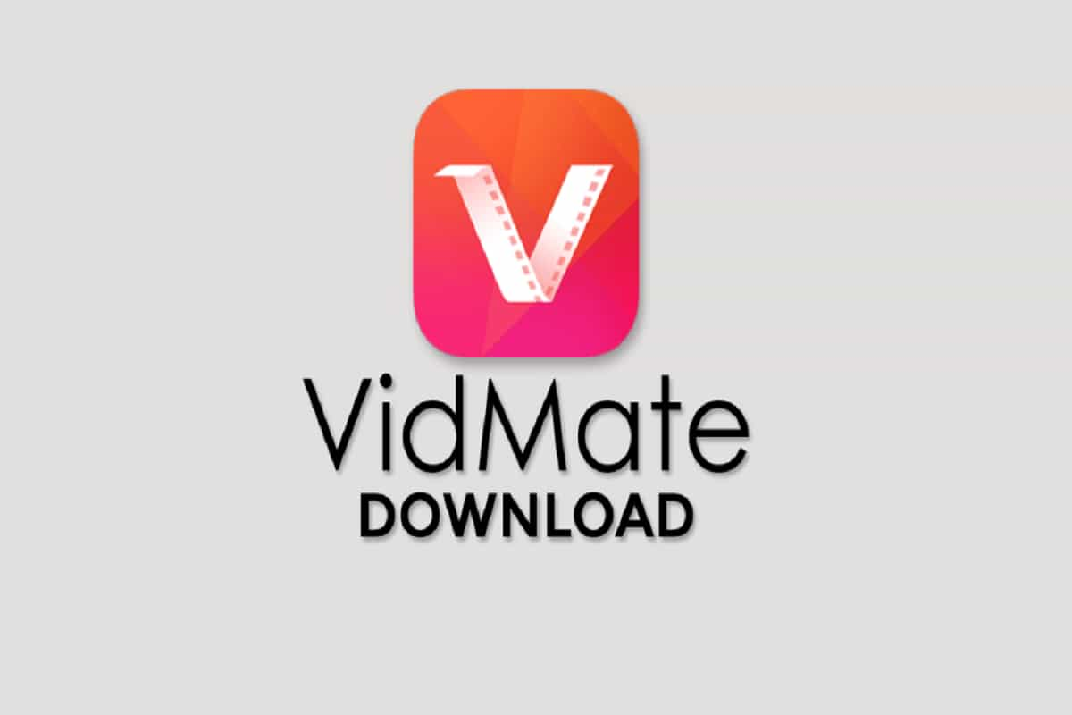 What Is The Purpose Of The Vidmate App?