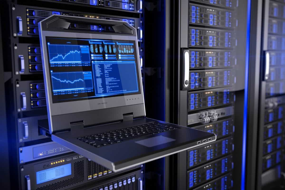 Where Is The Best Place To Buy VPS Hosting And Dedicated Server In Cheap Rate?