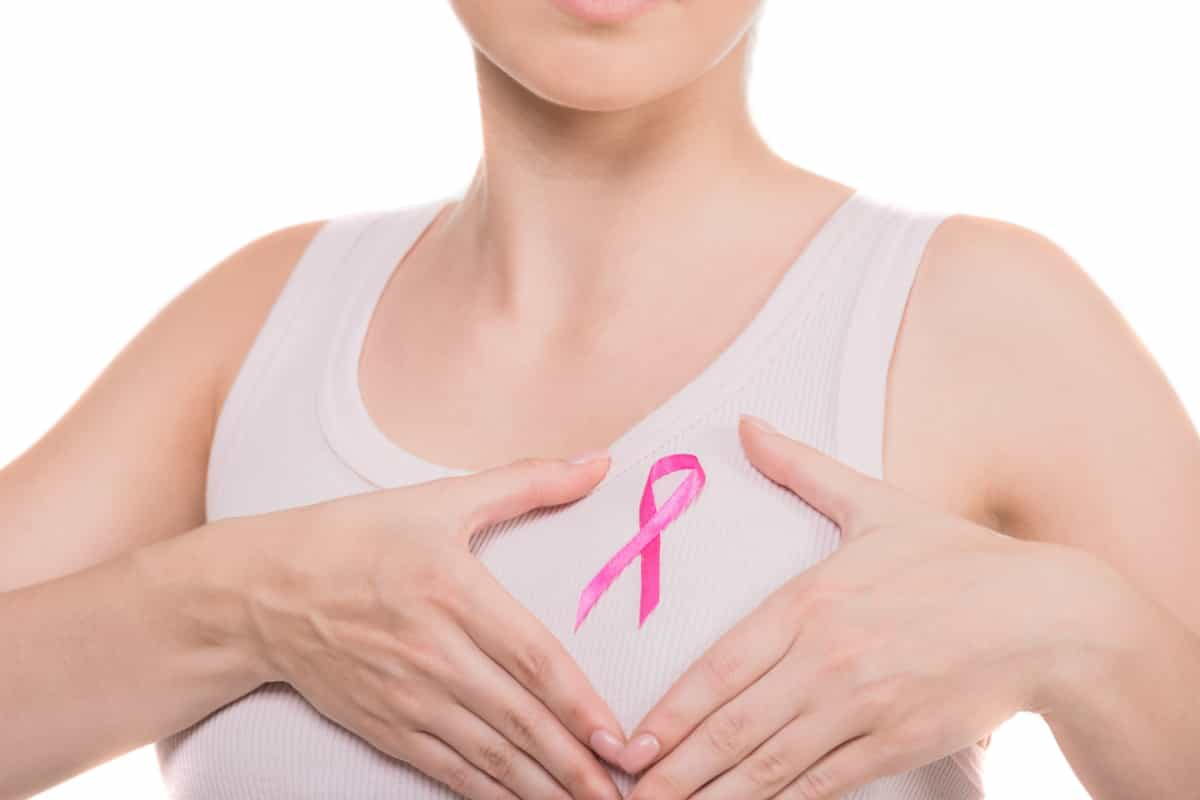 Breast Cancer Family History Risk Factors