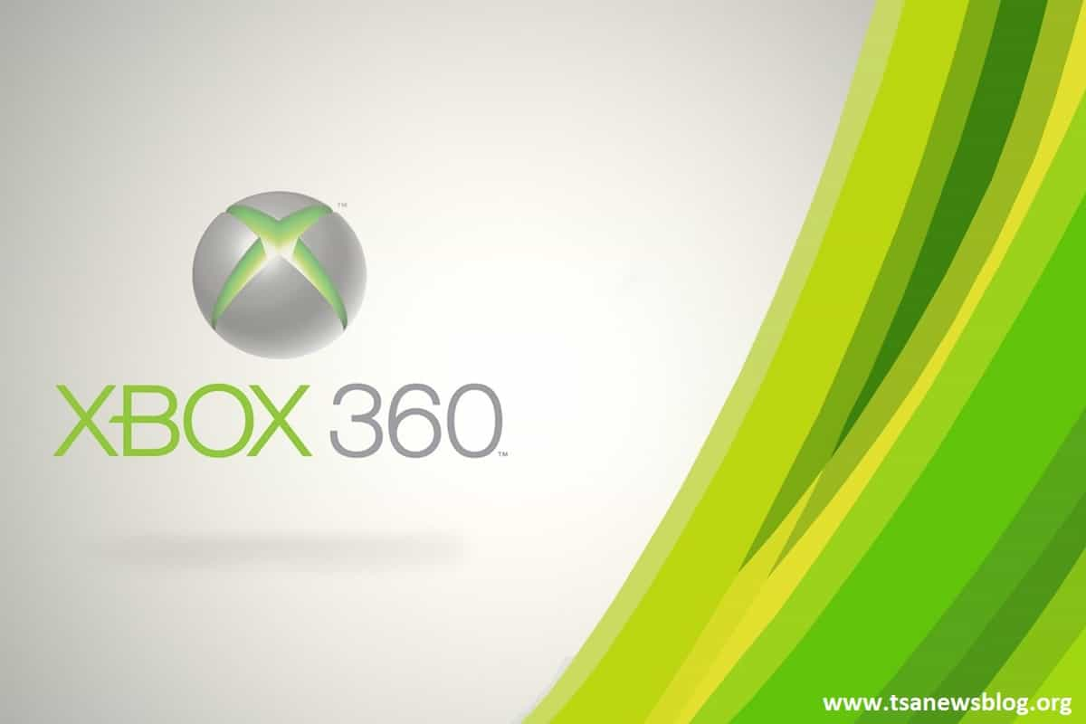 Xbox 360 ISO Downloads—A Better Option Than Buying
