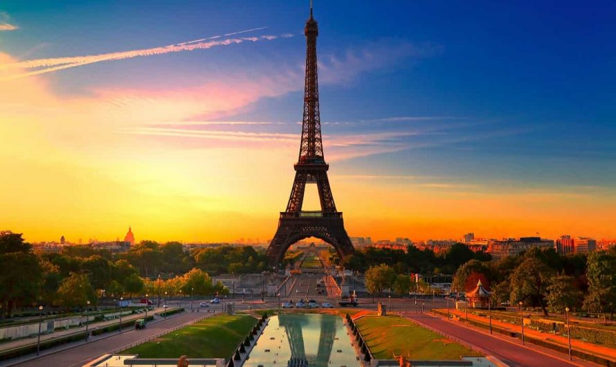 7 Interesting Facts about France that'll Dazzle You