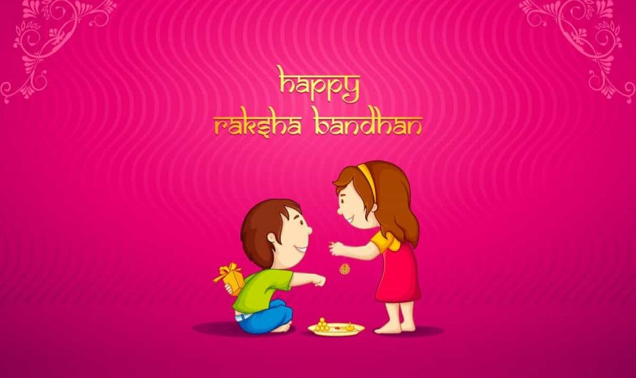 Raksha Bandhan Special: DIY Best Gift Ideas for Sister