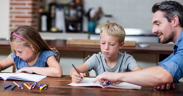 Homeschooling will go widely popular