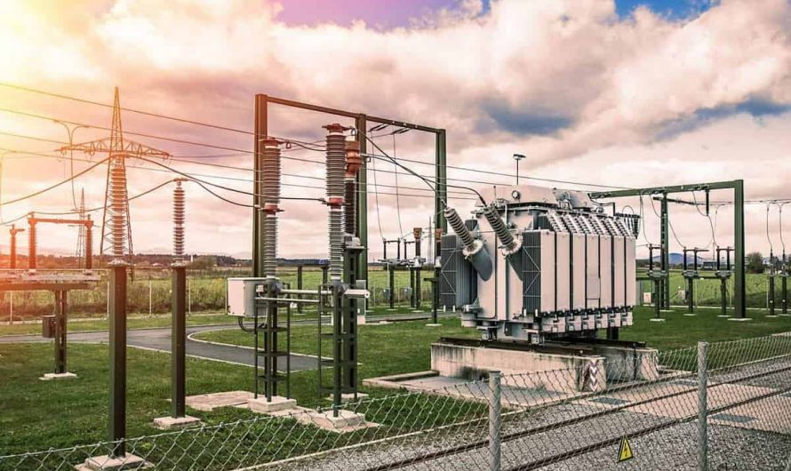 10 Significant Tips To Take Under Consideration Before You Buy A Transformer