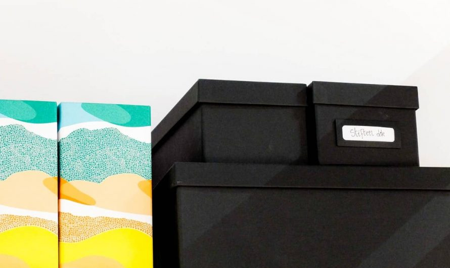 5 Crucial Features of Perfect Custom Rigid Boxes