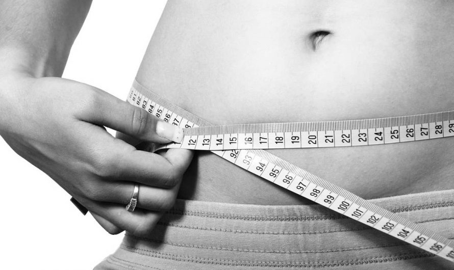 6 Reasons Why You Can't Get Rid of Stubborn Fat